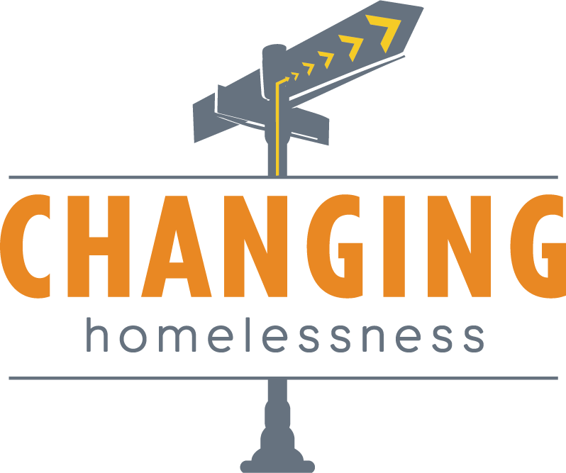 Changing Homelessness